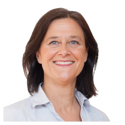 Catherine S. Ingebrigtsen
