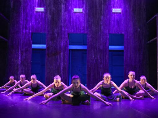 Dans i Operafesten – 2019